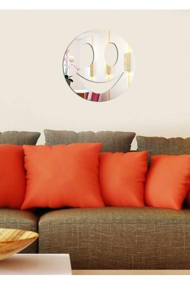 Oglinda decorativa Desire 234DSR1191 multicolor