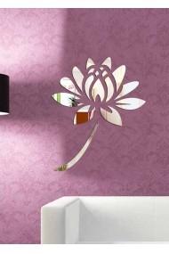Oglinda decorativa Desire 234DSR1192 multicolor