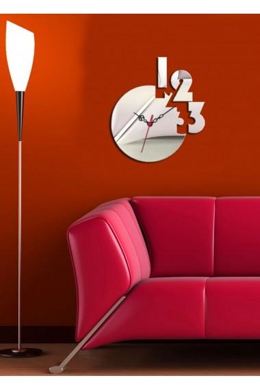 Ceas decorativ Desire 234DSR1548 multicolor