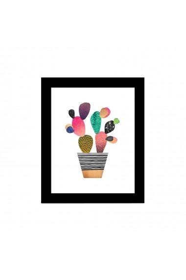 Tablou decorativ Alpyros 841APY1103 multicolor