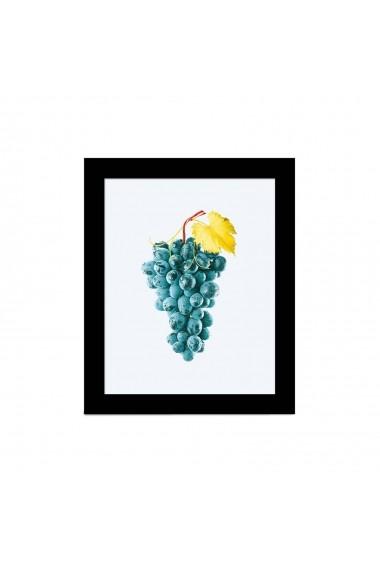 Tablou decorativ Alpyros 841APY1108 multicolor