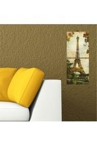 Tablou decorativ (2 bucati) Allure 221ALL1901 multicolor