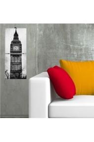 Tablou decorativ (2 bucati) Allure 221ALL1902 multicolor