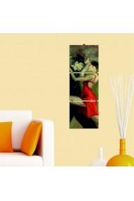 Tablou decorativ (3 bucati) Allure 221ALL1936 multicolor