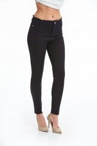 Jeans Melinda 578MLD2503 negru