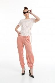 Jeans Melinda 578MLD2505 roz