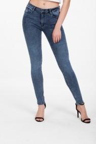 Jeans Melinda 578MLD2510 albastru