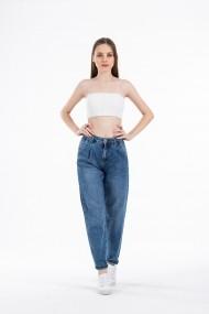 Jeans Melinda 578MLD2526 albastru