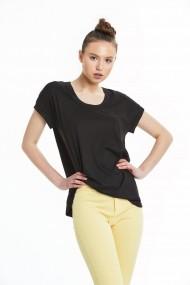 Tricou Melinda 578MLD1141 negru