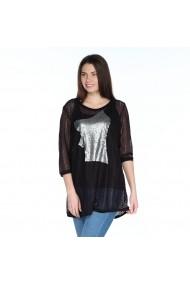 Tricou Melinda 578MLD1121 negru