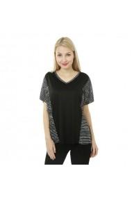 Tricou Melinda 578MLD1111 negru