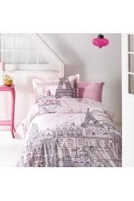 Set lenjerie de pat pentru copii Marie Claire 153MCL2166 Multicolor
