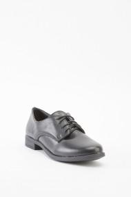 Pantofi 641282-269362 Negru