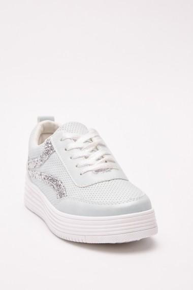 d76c5ca915 Utcai, Sportcipők, Túracipők, Női cipők,Sneaker - FashionUP!