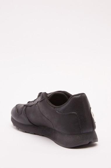 Pantofi sport 642873-272796 Negru