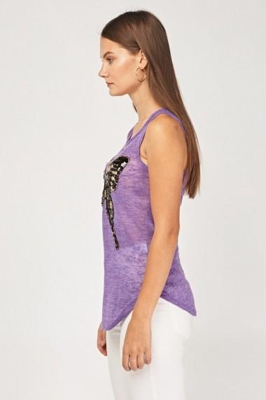 Top 639404-265704 Violet