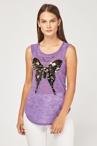 Top 639404-265704 Violet - els
