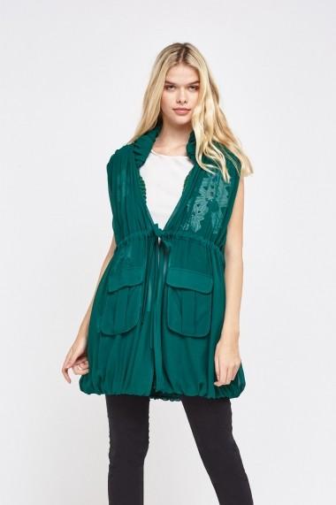 Vesta 630635-248515 Verde