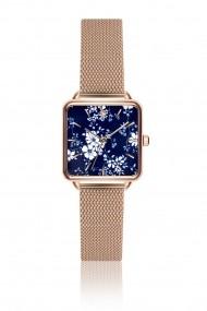 Часовник Emily Westwood IBG-EBK-3216-Rose_gold Златен