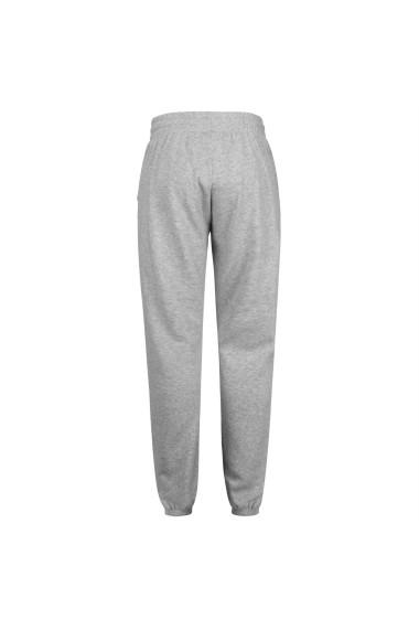 Pantaloni sport Lee Cooper 48900202 Gri - els