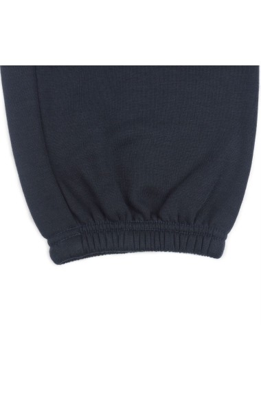 Pantaloni sport Lee Cooper 48900222 Bleumarin - els