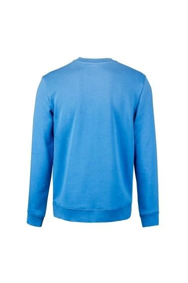 Bluza sport Lee Cooper 52912118 Albastru - els
