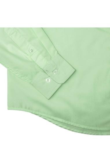 Camasa Lee Cooper 55922896 Verde- els
