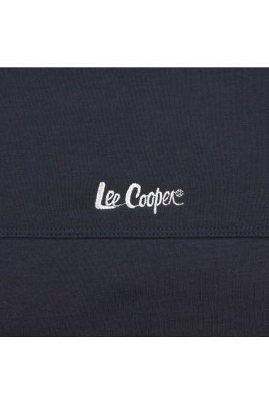 Pulover Lee Cooper 52900522 Bleumarin - els