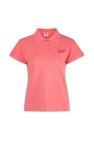 Tricou Polo Lee Cooper 65938812 Roz