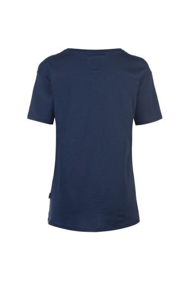 Tricou Lee Cooper 65419218 Albastru - els