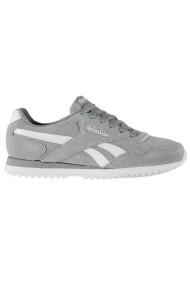 Pantofi sport Reebok 12401602 Gri