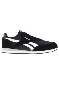 Pantofi sport Reebok 12401940 Negru
