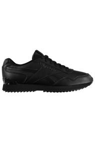 Pantofi sport Reebok 12401303 Negru