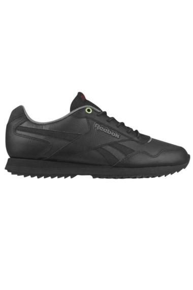 Pantofi sport Reebok 12400003 Negru