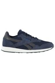 Pantofi sport Reebok 12403222 Bleumarin - els