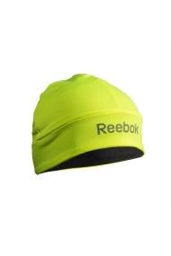 Caciula Reebok 76510128 Verde