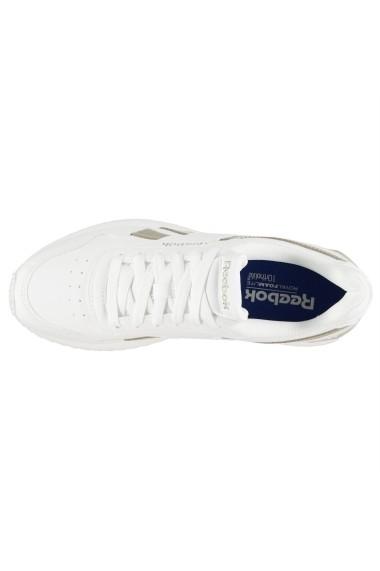 Pantofi sport Reebok 27800167 Alb