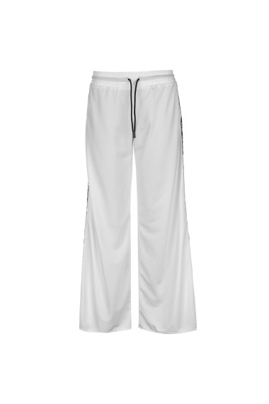 Pantaloni sport Reebok 34759301 Alb