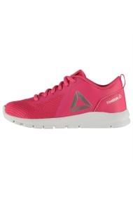 Pantofi sport Reebok 06409906 Roz - els