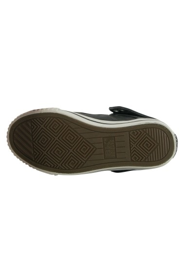 Pantofi sport British Knights 03390791 Gri