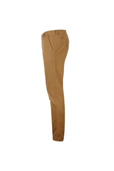 Pantaloni Kangol 51862990 Maro