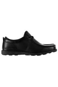 Pantofi Kangol 11205303 Negru