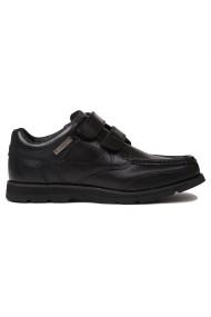 Pantofi Kangol 11208840 Negru
