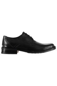 Pantofi Kangol 11207740 Negru - els