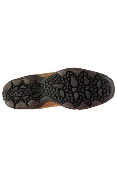 Pantofi sport Kangol 11005670 Maro