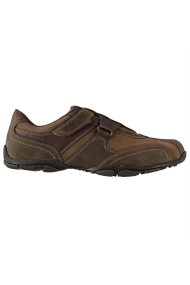 Pantofi sport Kangol 11005370 Maro