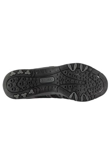 Pantofi sport Kangol ARC-23419103 Negru