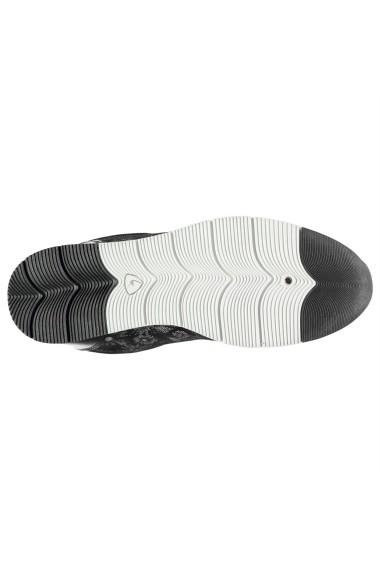 Pantofi sport Kangol 23451303 Negru