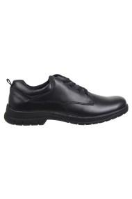 Pantofi Kangol 09308203 Negru