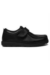 Pantofi sport Kangol 03702103 Negru